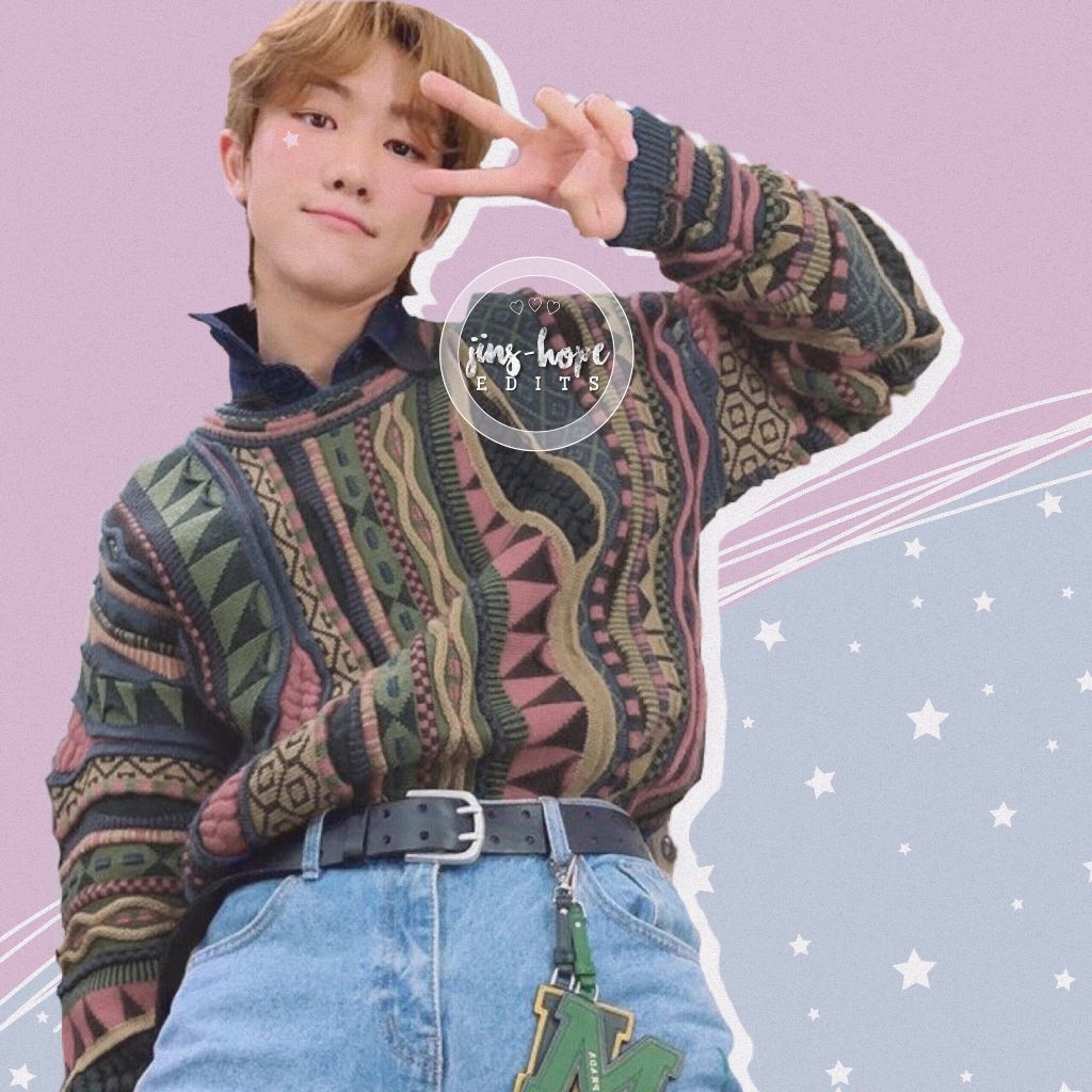 this edit is kinda simple lmao i hope u guys like it :3 i started school monday and im a senior this year 😗✌🏻 i only have two classes and i come home by 11:30am hehe   what grade are you going into this year? 💜  #seventeen #svt #minghao #the8 #kpop #pastel #edit #kpopedit  #freetoedit