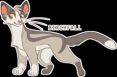 #birchfall #warriorcats #warriors #freetoedit