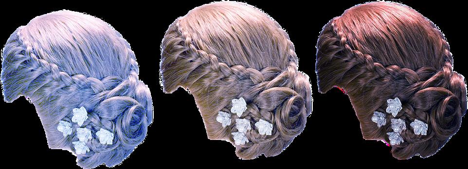 #wigs#hair