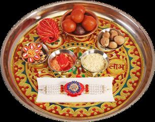 rakhi rakhifestival rakshabandhan india festival freetoedit