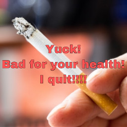 quitsmoking remix fr freetoedit