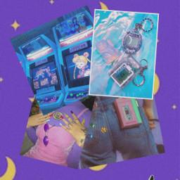 90 90s 90svibes 90saesthetic purple freetoedit