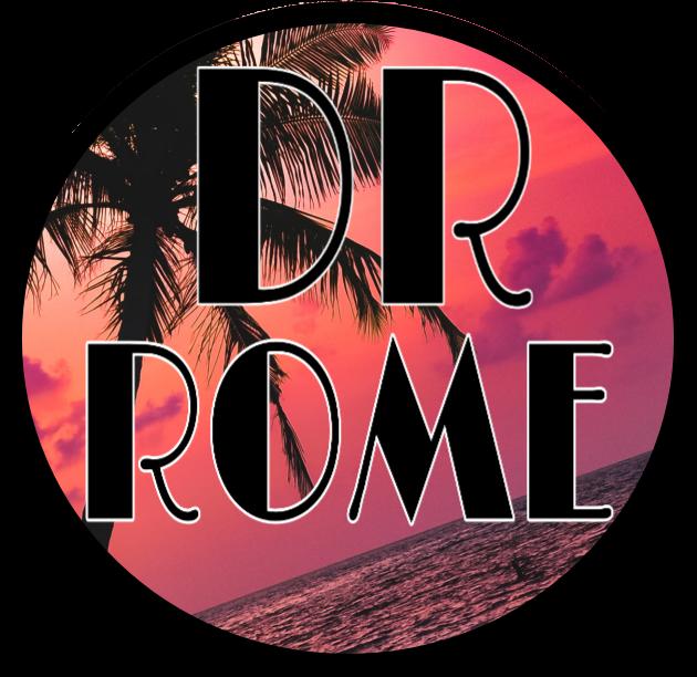 #drrome1