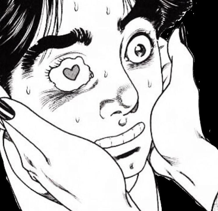 #anime #hentai #daddy #love #aesthetic #animes #animeboy #animecouple #animelove #freetoedit