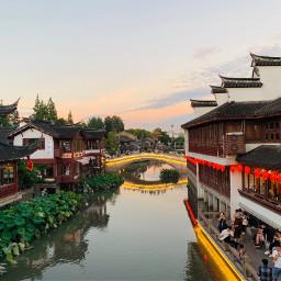 freetoedit china shanghai traveling travel