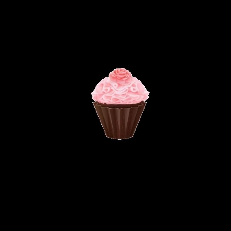 #cupcake #dessert #yummy #food