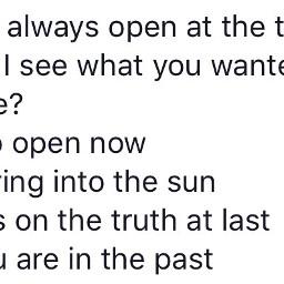poem eyeswideopen fakefriends narcissist users