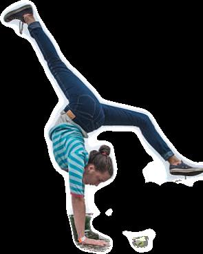 #gymnast #gymnastics @priceabby10 @love_gymnastics101 @mariahgrant_ #freetoedit