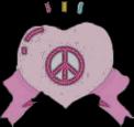 #love #lgbt #stickers #art #background #peace #hearts #freetoedit