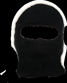 freetoedit mask balaclava