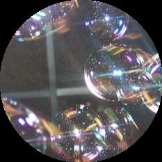 #soapbubbles #aesthetic