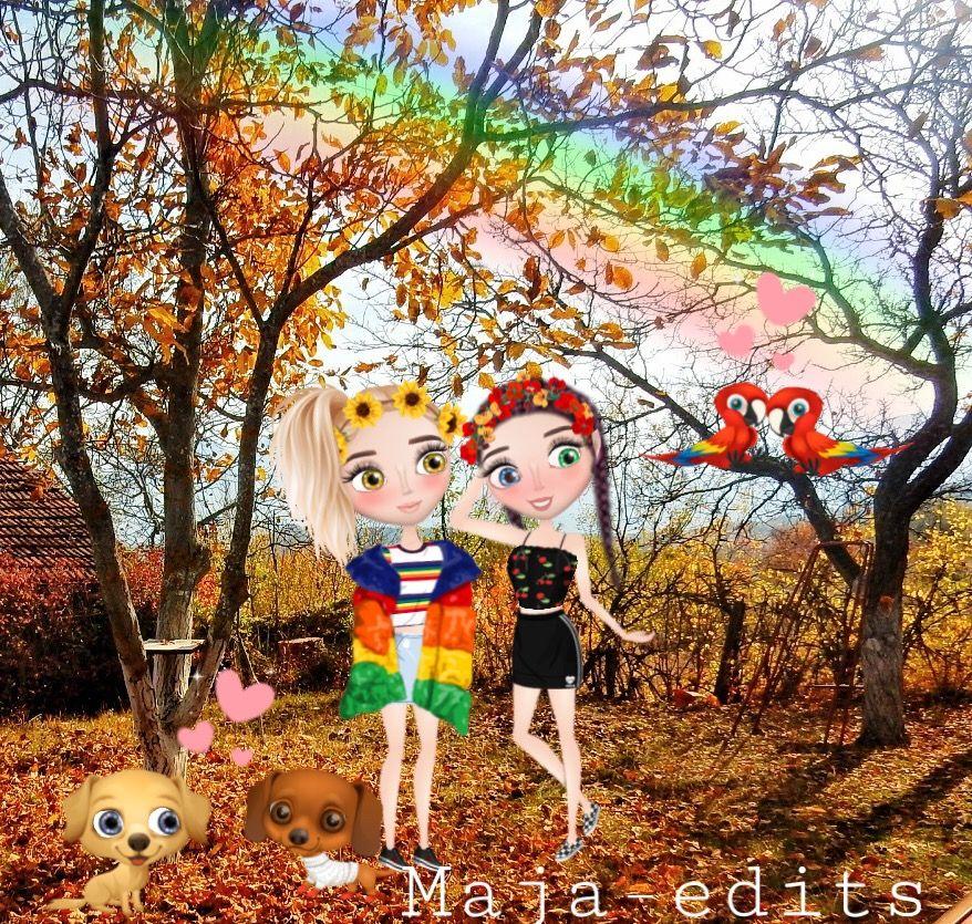 #freetoedit #love #pride Here is a late pride edit! Happy pride❤️🌈