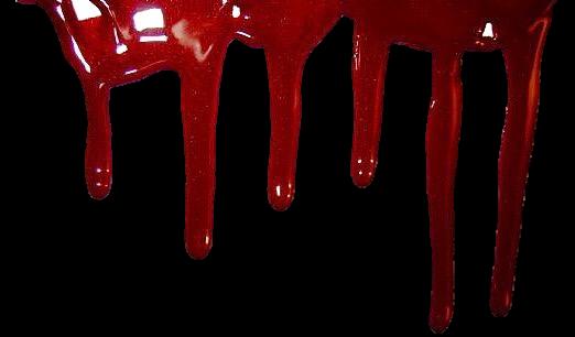 #blood #murder #kill #killer