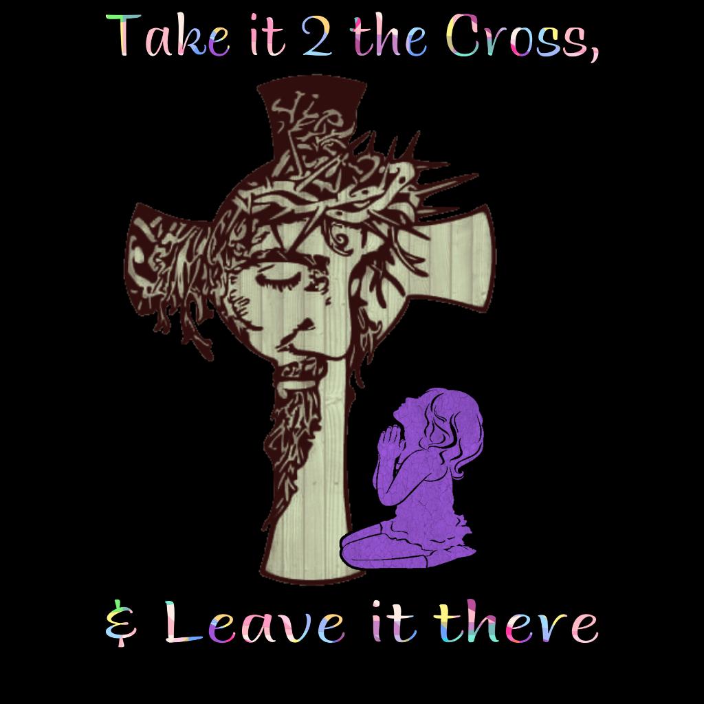 #freetoedit #cross