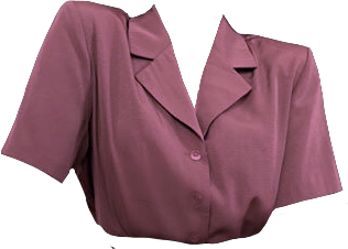 #shirt #blouse #pink #pinkaesthetic #aesthetic #freetoedit