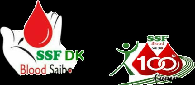 #SSF DK