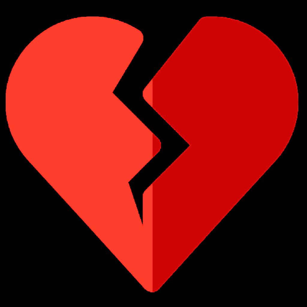 #heart #heartshape #heartsticker