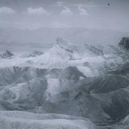 freetoedit mountains mountain landscape sky