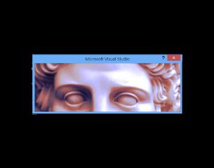 aesthetic statue windows eyes ojos freetoedit
