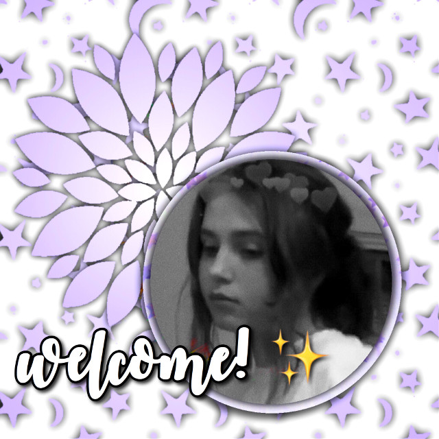 """hi everyone!  so as you may know, this is ava. if u don't know me, hi i'm ava nice to meet u! so basically my old account got hacked. i lost a lot, my edits, my 1k, my dms.. but overall i'm happy that i get a fresh start! so thanks hacker! anyway before i start my theme, i don't know if you are actually gonna read this bUt here we go anyway:  i started picsart i don't know when. i started because i wanted to make something in an ad i saw. when that didn't really work out, i started making some billie eilish edits. i loved them so much! my parents then found out about my love for editing, and got me superimpose! i was so happy because whenever i was bored, i would always watch """"watch me edit"""" videos. and most of them were on superimpose, which gave me a head start so i kinda new my way around it. here are some things about my account:  • i try to post everyday. if i don't, i'm either busy or something hehe • i will posts several themes. some themes i will include are complex edits, outlines, anatomies, and requests! • my dms are always open. and so are requests! you can request anything from a pfp to an edit! • i will also be posting some edit help. i will post things such as backgrounds, apps i use, etc. • i love interacting with all of you! replying to comments, answering dms, and all that good stuff just makes my day. ☺️ •i am still trying to recover. i'm not really that sad that somebody hacked me, but it does hurt a lot. all my edits were there, but i have none saved. if any of you guys have screenshots of my old edits to post, that would be great! • i post aesthetics as well. my aesthetic is mostly art hoe mixed with a little bit of vintage. • i do cuss sometimes. only when i need to. if you don't want me to cuss, please tell me! i will understand. • i do not just post about one celebrity. i stan many. i don't wanna list them, so you will see them in upcoming posts.   well that's all for now! i hope you enjoy my content!  love, ava ✨"""