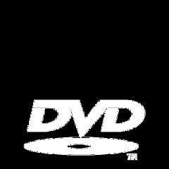 monochromatic dvd 90skid 90saesthetic 2000s pc freetoedit
