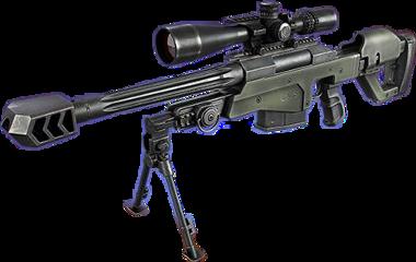 warface soldier sniper rifle sticker freetoedit