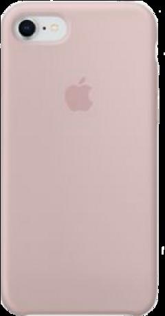 iphone 8 apple cellphone phone freetoedit