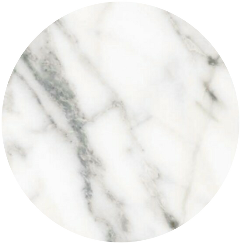 marble blanc withe black noir freetoedit