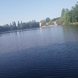 summer ete pcwaterislife waterislife