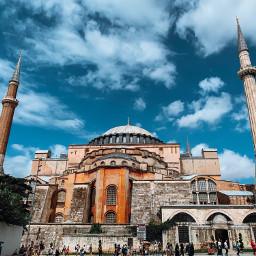 turkey turkeyistanbul istanbul iphonexs freetoedit