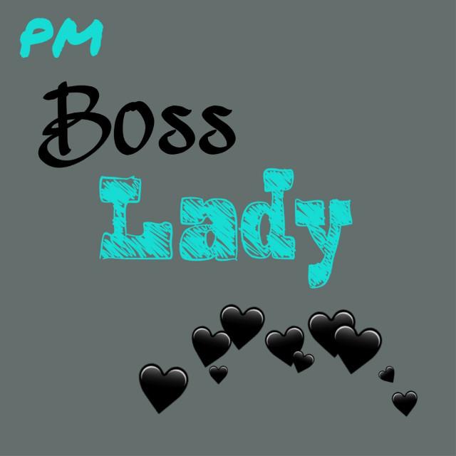 #bosslady #precisionmowers #landscaping
