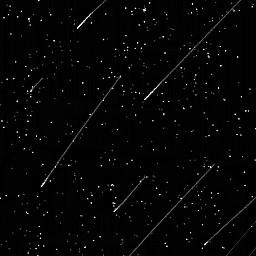 freetoedit fondodepantalla fondos estrellas espacio