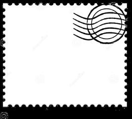 postcard freetoedit