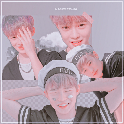 freetoedit nct chenle nctdream kpopedit