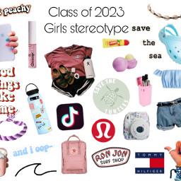 2023 classof2023 vsco freetoedit