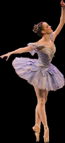 ftestickers ballet freetoedit
