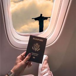 freetoedit ectraveltheworld traveltheworld