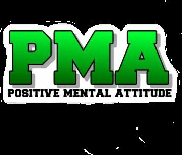 Picsart Killer Attitude Logo Png