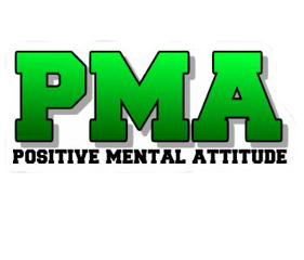 positivemetalattitude pma positive metal attitude freetoedit