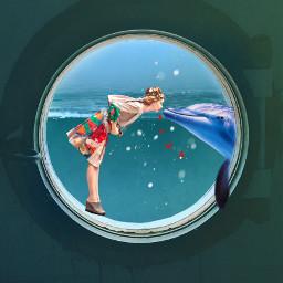 ircsubmarine submarine freetoedit