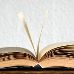 book books freetoedit