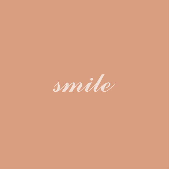 #smile #background #freetoedit #color #orange