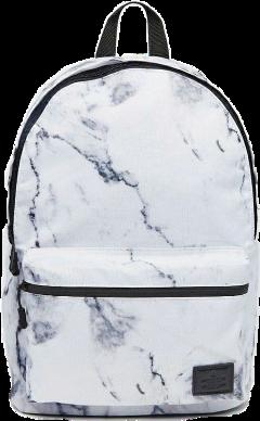 sac marbre freetoedit scbackpack backpack