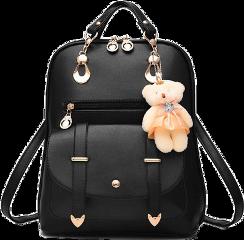 freetoedit scbackpack backpack