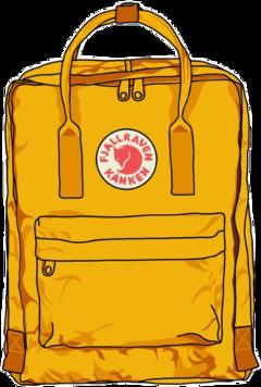 scbackpack backpack bag backtoschool voteplease freetoedit