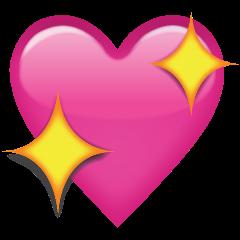 heart pink pinkheart freetoshare freetoedit