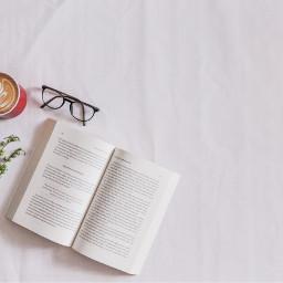 coffee book freetoedit