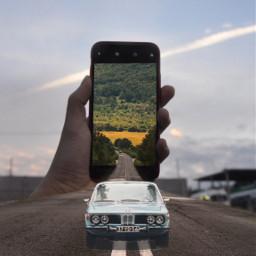 freetoedit classicedit phone 3dedit car
