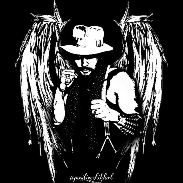 #freetoedit #jasonmomoa #angel #actor