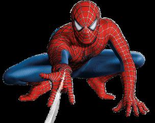 spiderman comics marvel savespiderman freetoedit